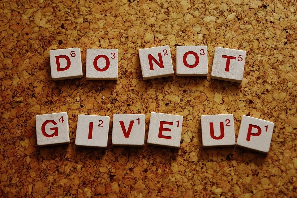 Do Not Give Up 2015253 960 720